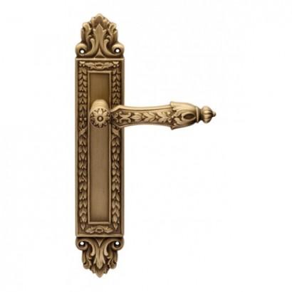 Ручки для дверей на планке Linea Cali Arcadia