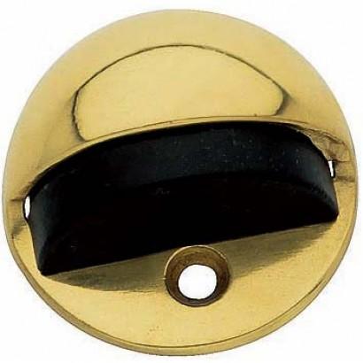 Ограничитель дверного хода 200211