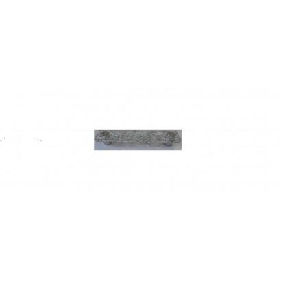 Мебельная ручка 12.905