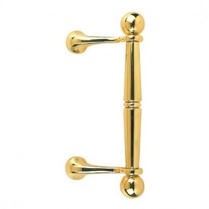 Дверные ручки-скобы Cottali Vienna 205 mm