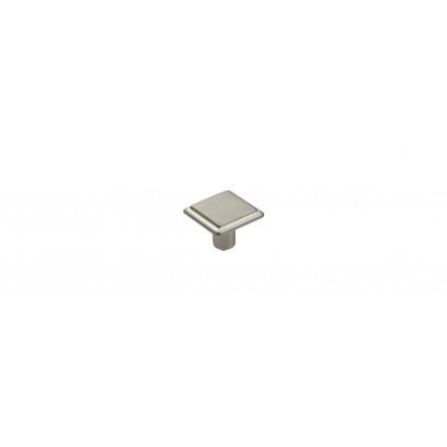 Мебельная ручка 24073Z0260B