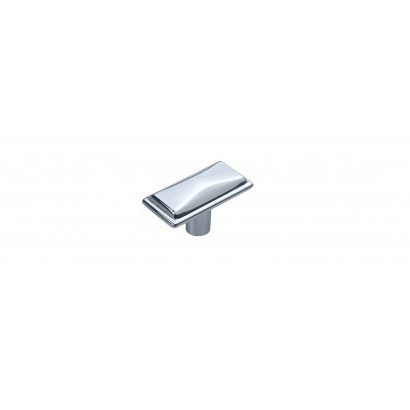 Мебельная ручка 24090Z0450B