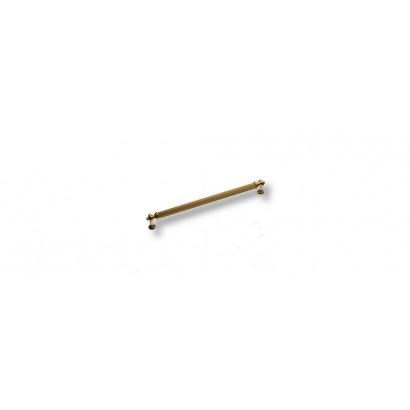 ANTIK 2512 320 mm
