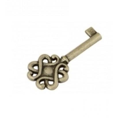 Ключ мебельный 33108Z034BN
