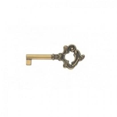 Ключ мебельный 33716Z0340N