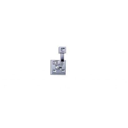 Крючок TRIA 3506-72L
