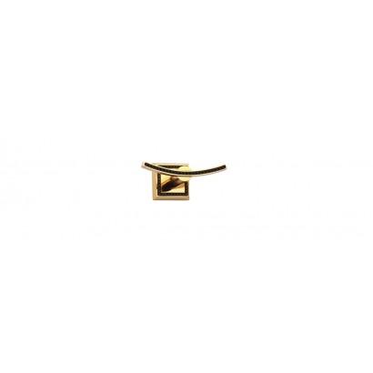 Крючок MIMOZA BLACK 3506-75