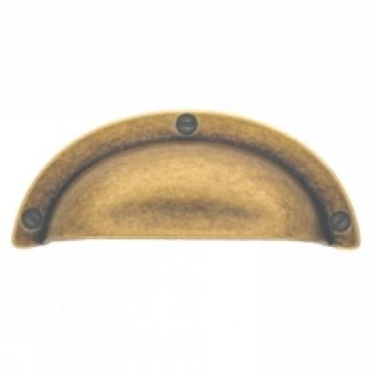 Мебельная ручка 15120Z06400.09