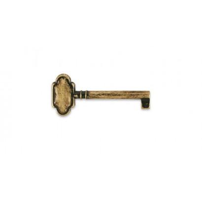 Ключ мебельный 15.505.46.02