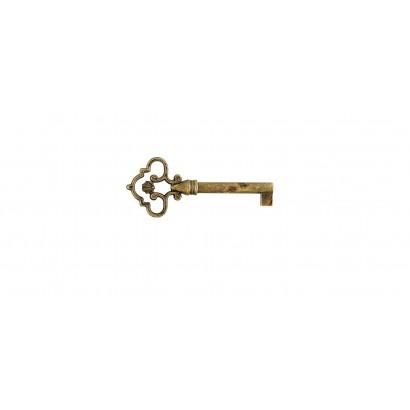 Ключ мебельный 15.507.46.02