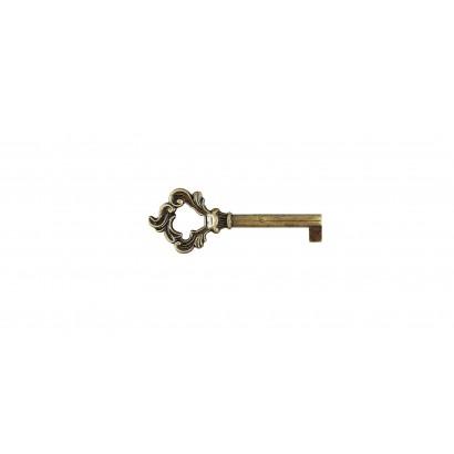 Ключ мебельный 15.510.46.02