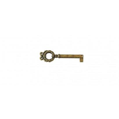 Ключ мебельный 15.516.46.02