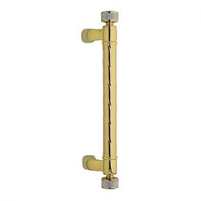Дверные ручки-скобы Linea Cali Creative mesh 550 mm