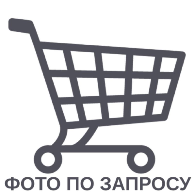 Дверная ручка 4040 CYL на планке купить в Москве выгодно!