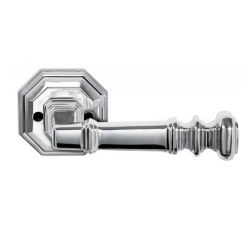 Купить дверные ручки OTTO в Москве на лучших условиях с доставкой