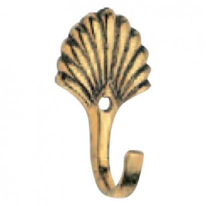 Крючок PALMA