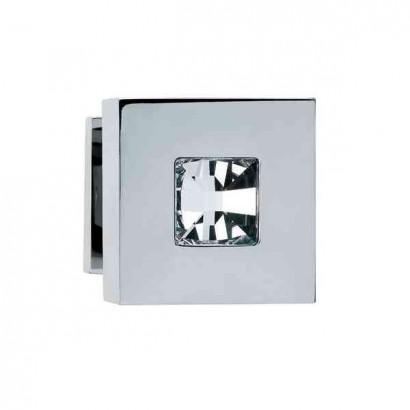 Дверная ручка кноб REFLEX PR