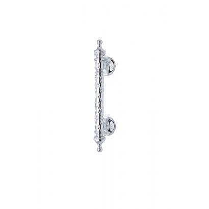 Дверная ручка-скоба ROLYEF 25-35