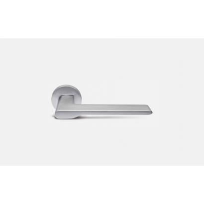 Дверная ручка 247 (SPECIAL) на розетке