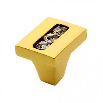 """Мебельная ручка """"ALMARA"""" 0771-1"""