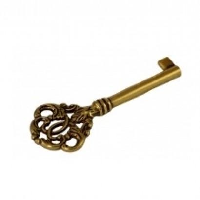 Ключ мебельный 33724Z0420N